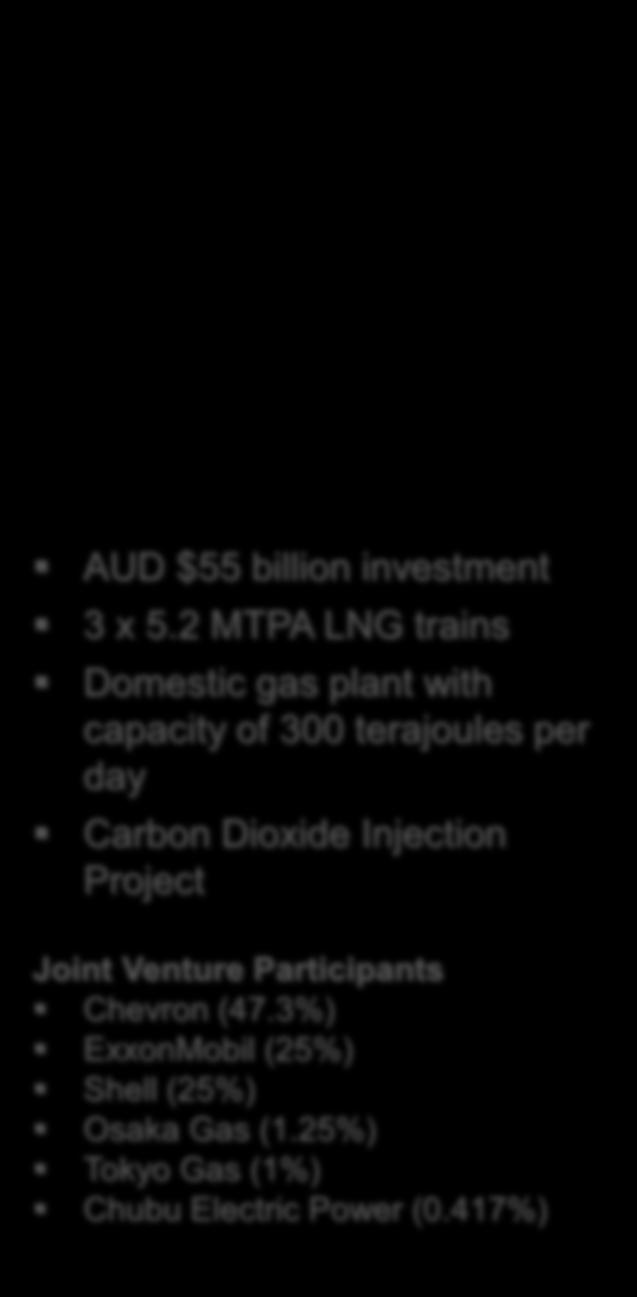 chevron gorgon lng jetty pdf