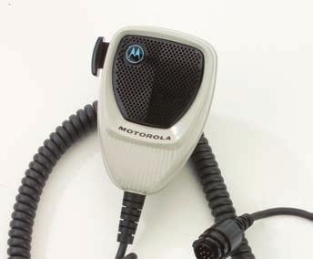motorola two way portable and mobile radio accessory and. Black Bedroom Furniture Sets. Home Design Ideas