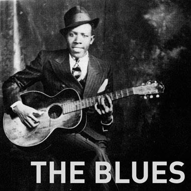 the origin and history of the blues music in the united states A short blues history  the origins of blues is not unlike the origins of life   rhythm and blues, is the cornerstone of all forms of african american music.