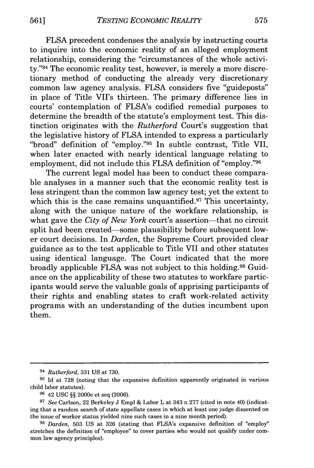 flsa analysis Data, analysis & documentation flsa category « back to data standards click here to export this list to an excel spreadsheet 2 values found.