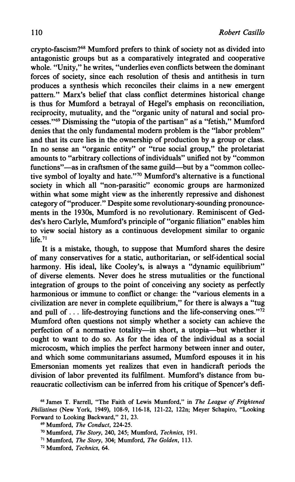 hegel thesis antithesis synthesis The triad thesis, antithesis, synthesis ( german : these, antithese, synthese originally: thesis, antithesis, synthesis) is often used to describe the thought of.