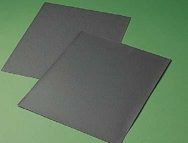 "NEW Lot of 3M Hookit Gold Film 255L P180 Grade 4-1//2/""x30/"" Abrasive Sheets 40"