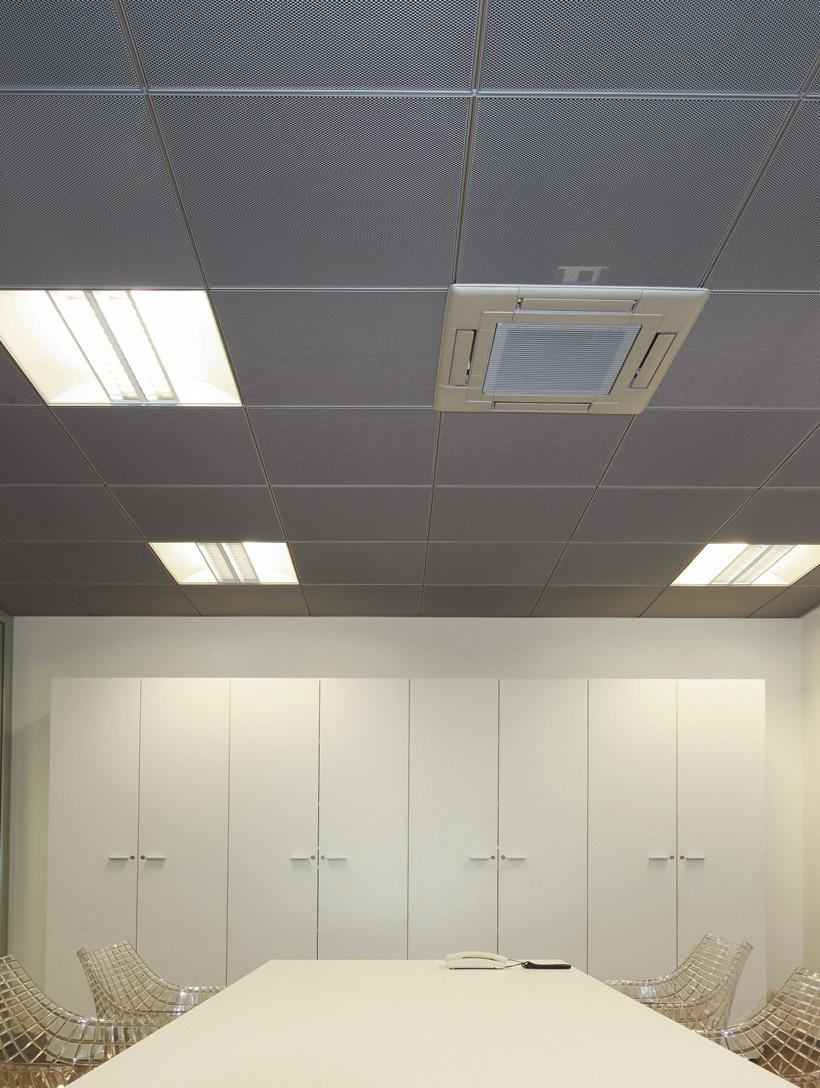 Panels For Suspended Ceilings Pdf
