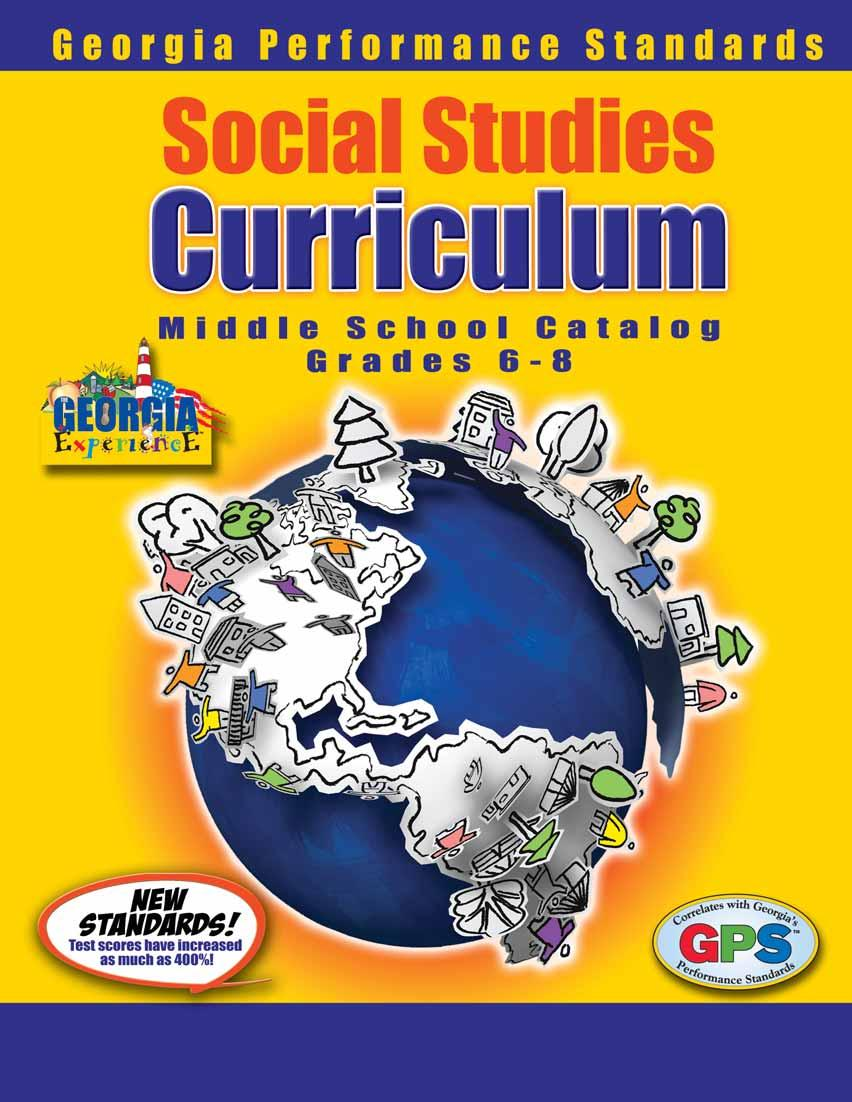 CRCT Resources Gallopade is pleased to offer you the finest educational  tools available for meeting the