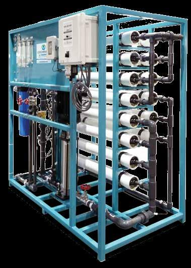 The reference standard in reverse osmosis commercial residential purified high quality water is supplied to your application at existing point of use publicscrutiny Image collections