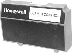 Awesome Honeywell Burner Control Fault Codes