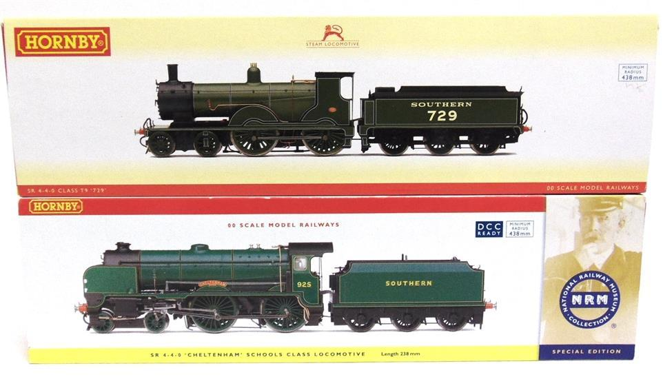 Hard-Working A Selection Of 00 Gauge Wagons Unboxed Shrink-Proof Collectables Oo Gauge
