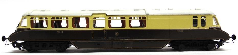 Model Railways & Trains Wagons Shrink-Proof Hard-Working A Selection Of 00 Gauge Wagons Unboxed