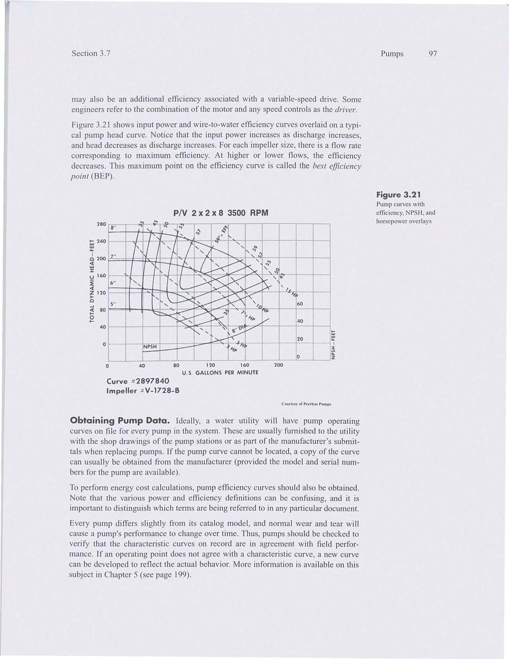 Advanced Water Distribution Modeling and Management - PDF