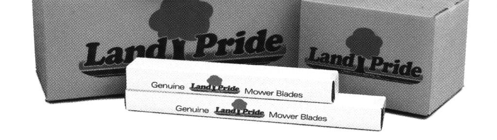 LP_3012 5/1/2009 LAND PRIDE - PDF on
