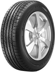 mi chelin ti res avai labl e at the exchange pdf Hankook Dynapro MT all terrain t a ko2 longer treadlife on and off road to extend