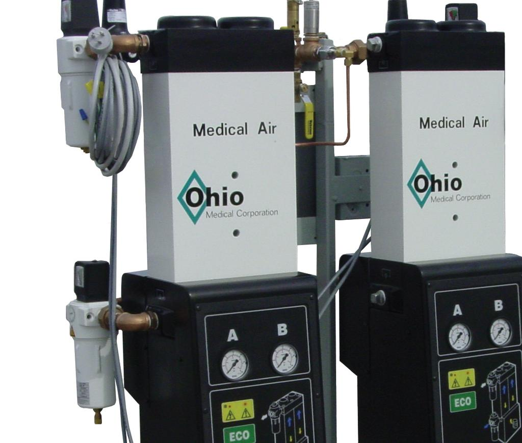 ohio medical air compressor wiring diagram wiring diagram third levelohio medical air compressor wiring diagram wiring library champion air compressor wiring diagram air treatment modules