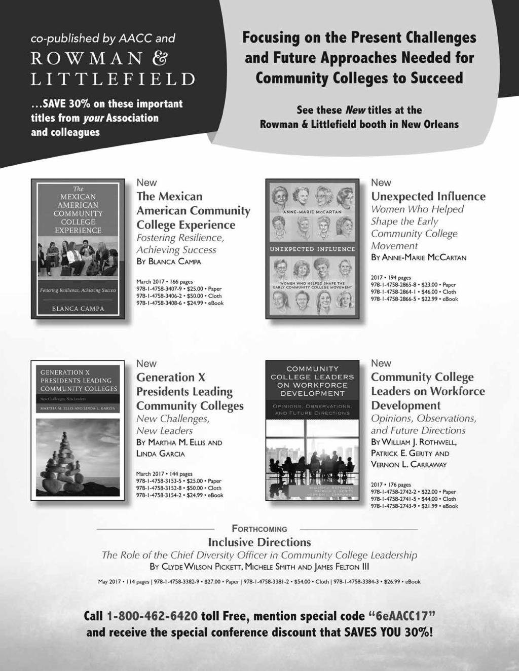 Convention program and exhibit hall guide community colleges 8 fandeluxe Gallery
