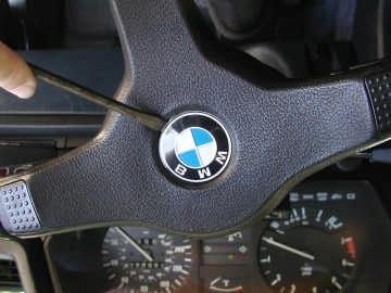 Instrument Cluster Light Upgrade and Odometer Gear Replacement - PDF