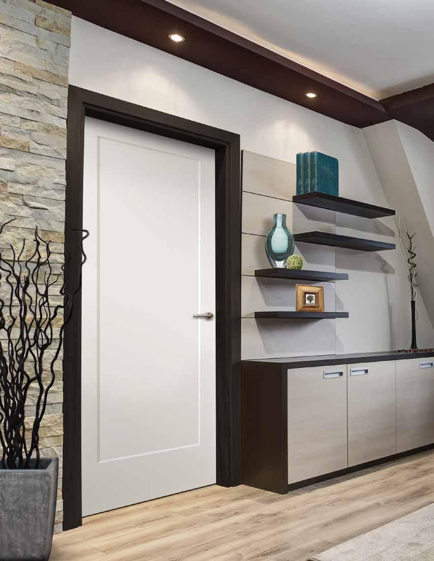 Masonite molded wood interior doors free the for Beautiful wooden doors picture collection