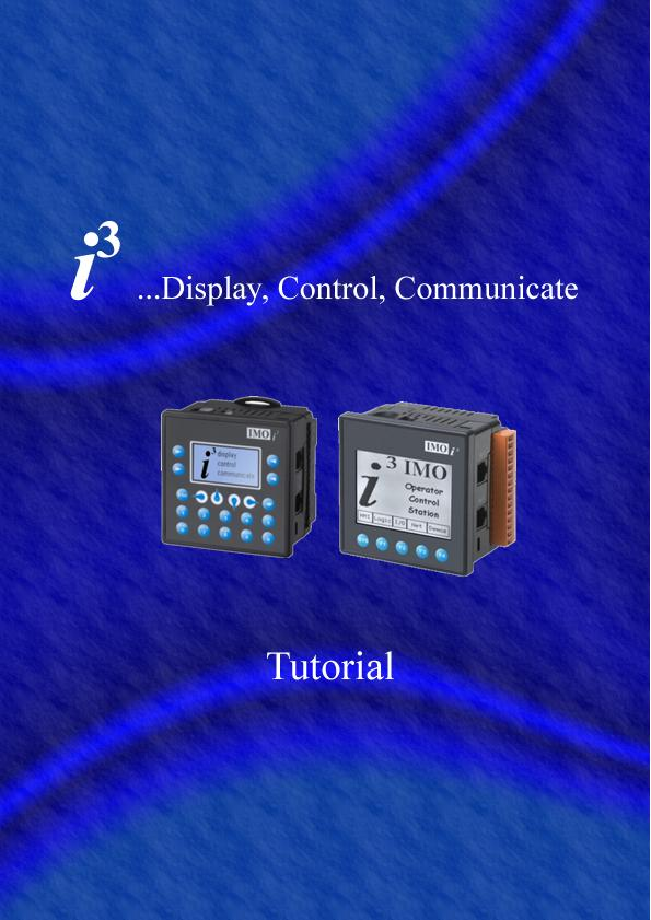 TABLE OF CONTENTS   2 INTRODUCTION   3 STEPPER AND SERVO MOTORS   4