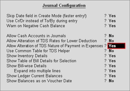 Tax deducted at Source  TDS Process - PDF