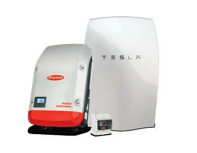 solar solutions you can bank on the fronius solar. Black Bedroom Furniture Sets. Home Design Ideas