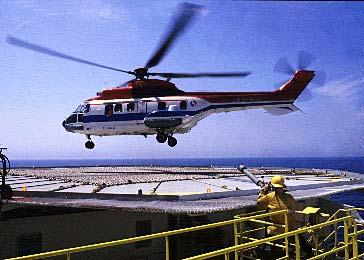 hlo helicopter landing officer pdf rh docplayer net Navy Flight Deck Hand Signals Offshore Oil Rig