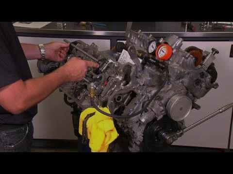 All Euro Parts Tech Tips Complete Repair Solution Smoking