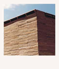 Chapter 7 continued As the ark rolled from side to side, dew would collect inside the roof and roll into troughs My ark has 540 rooms in it.