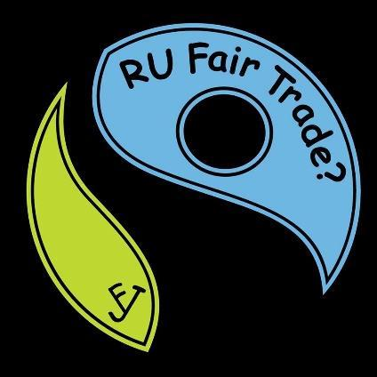 Rockhurst University Fair Trade Initiative Our Team is a passionate group promoting Fair Trade principles in our Rockhurst community.