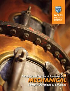Mechanical Engineering Review - PDF