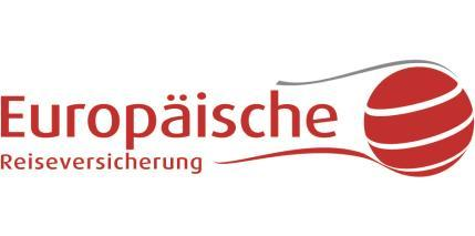 Generali Gruppe Osterreich Facts And Figures Generali At Pdf