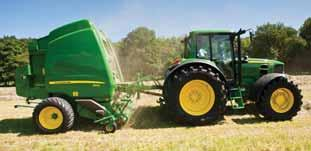 Forceful Sunshine Harvester Tractor Manual ~ Sunshine Mower Service Manual Up-To-Date Styling Farming & Agriculture
