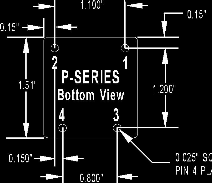 solid state relays data sheet page 1 14 pdf rh docplayer net