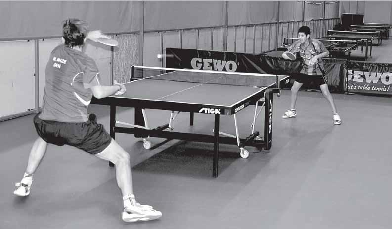 49cc6f3236d3 S p r i n g Table USA. tennis. Jha Dropping Performance. 13 Year Old ...