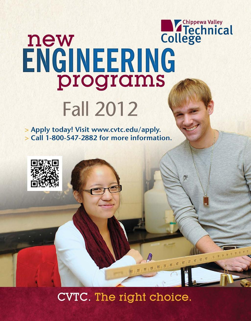 chippewa valley technical college pdf