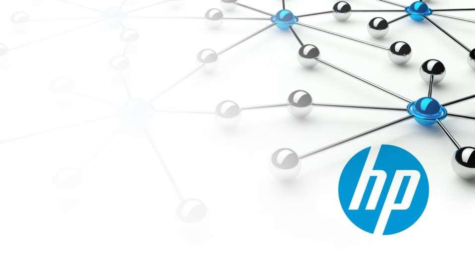 NX Platform NGIPS  HP TippingPoint  Josef Meier Manager Solution