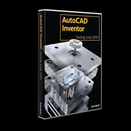 Injection Mold Design Using Autodesk Inventor Tooling - PDF