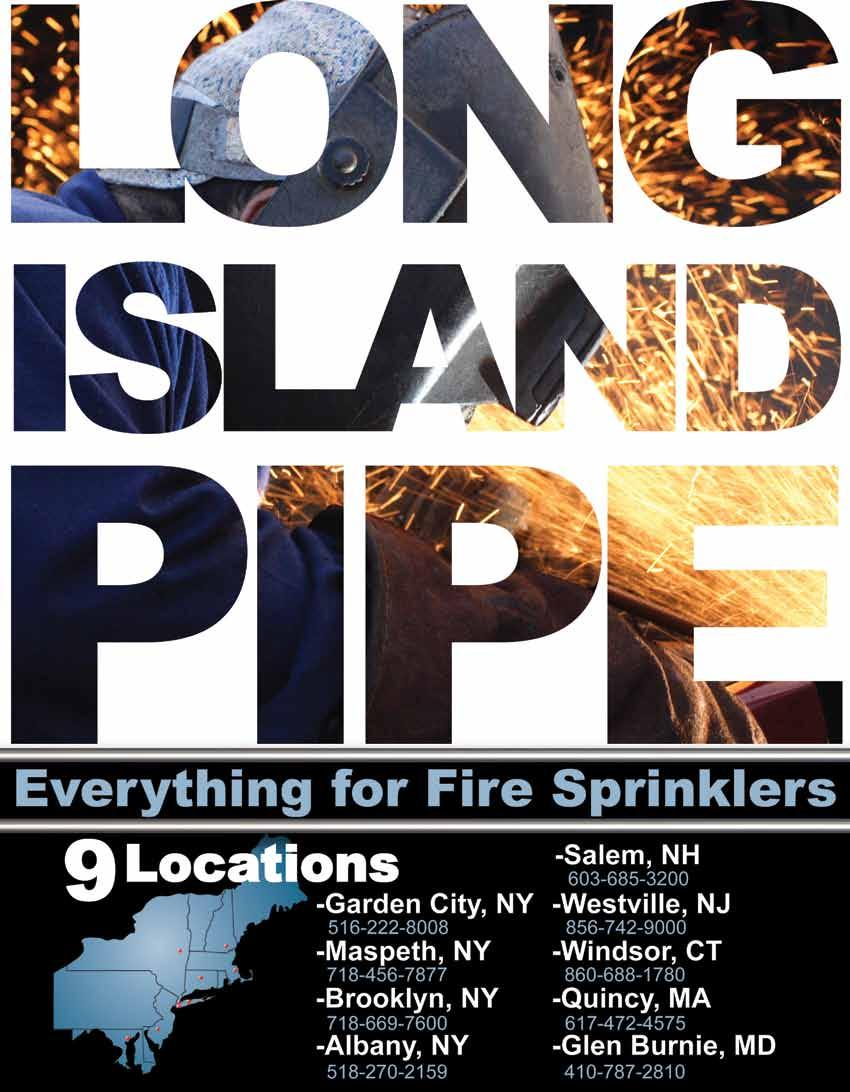 Sprinkler industry directory update new listing instructions pdf don park fire 550 applewood cres unit 1 concord on l4k 4b4 canada 905 fax website productsservices fabricators and wholesalers to the sprinkler fandeluxe Choice Image