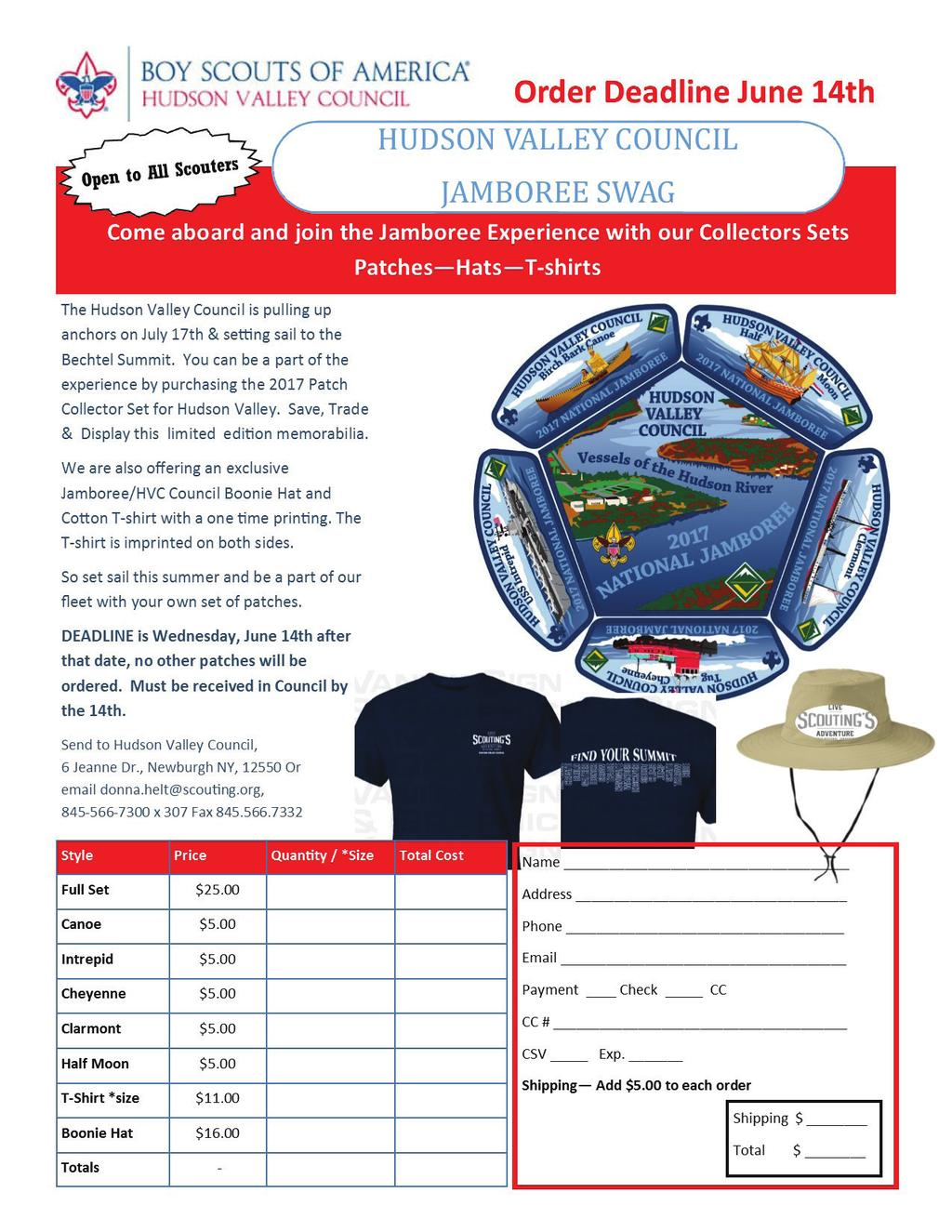 Workbooks usscouts org merit badge worksheets : SPRING CAMPOREE Scouts Take Part in the Amazing Race - PDF
