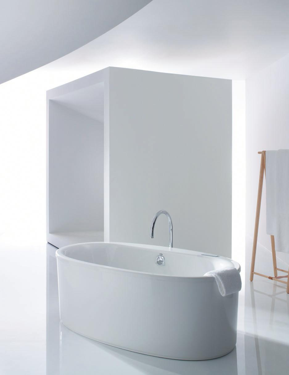 bath and shower products full-line catalogue PDF