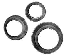 Cleaning system components pentair environmental systems pdf goyen bulkhead seal cup installation description goyen produces a range of epdm and viton bulkhead seals ccuart Gallery