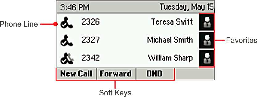 Comcast voicemail instructions manual array hosted voice feature reference guide pdf rh docplayer net fandeluxe Image collections
