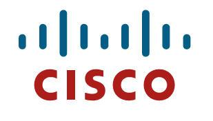 Cisco unified wireless ip phone 7925g, 7925g-ex, and 7926g.