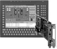 Automation & Control Ethernet TCP/IP and Web technologies Navigate