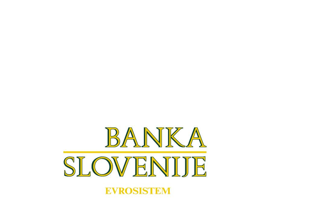 SLOVENIAN LABOUR MARKET THROUGH THE LENS OF