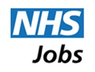 NHS Jobs Preview Communications 9 Overview This is the ninth in a set of previews that provides glimpses of the new NHS Jobs. This preview focusses on the local administration features.