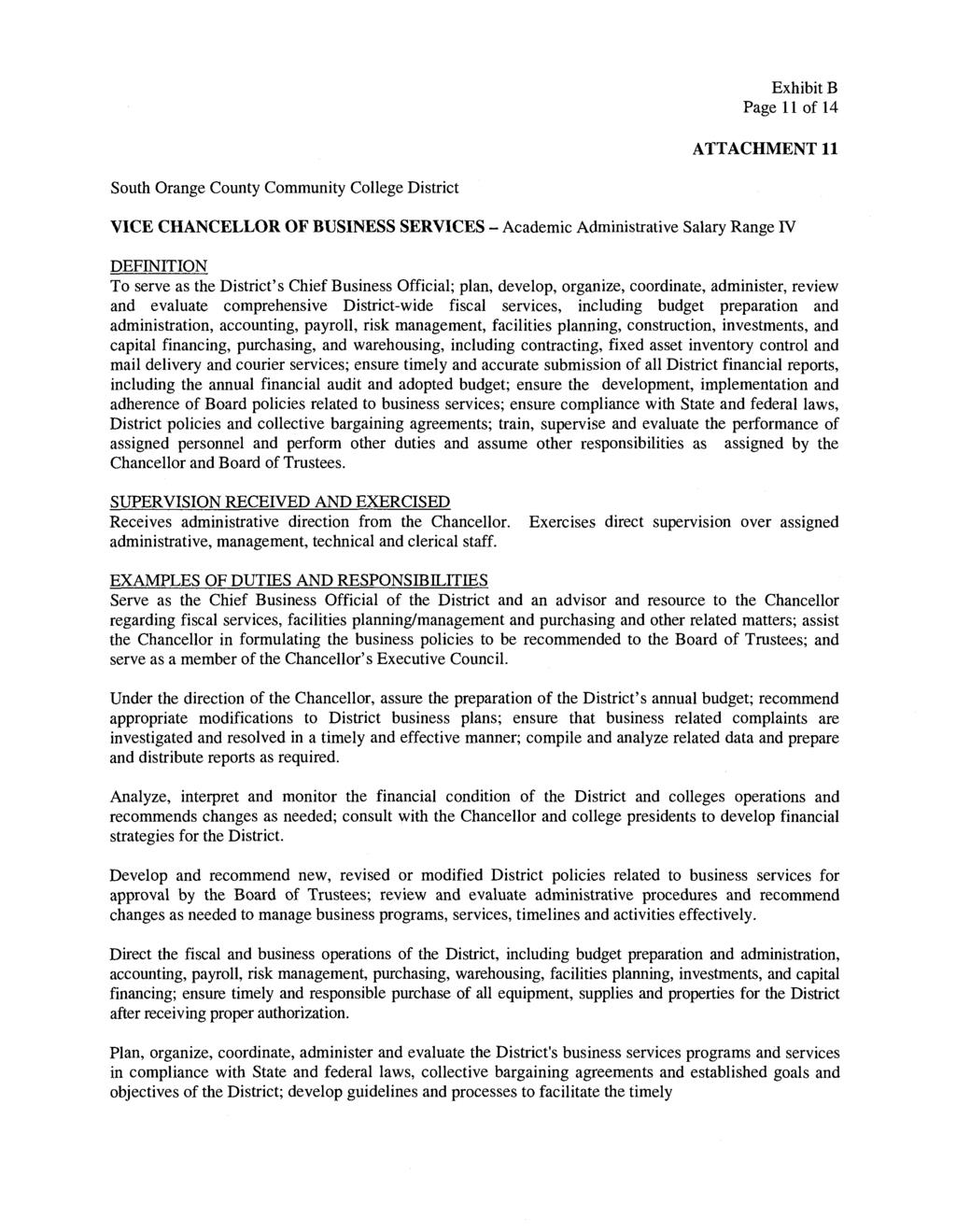 Meeting of the Board of Trustees - PDF