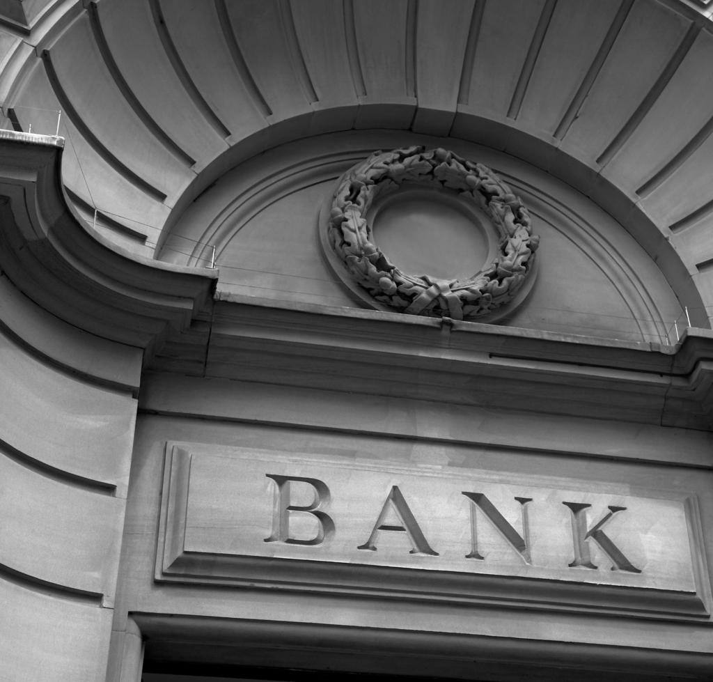 Banking  Branch banks: Navigating a sea of industry change