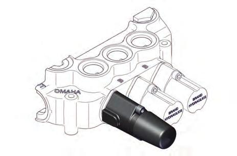 2000 F550 7 3 Fuel Filter Location