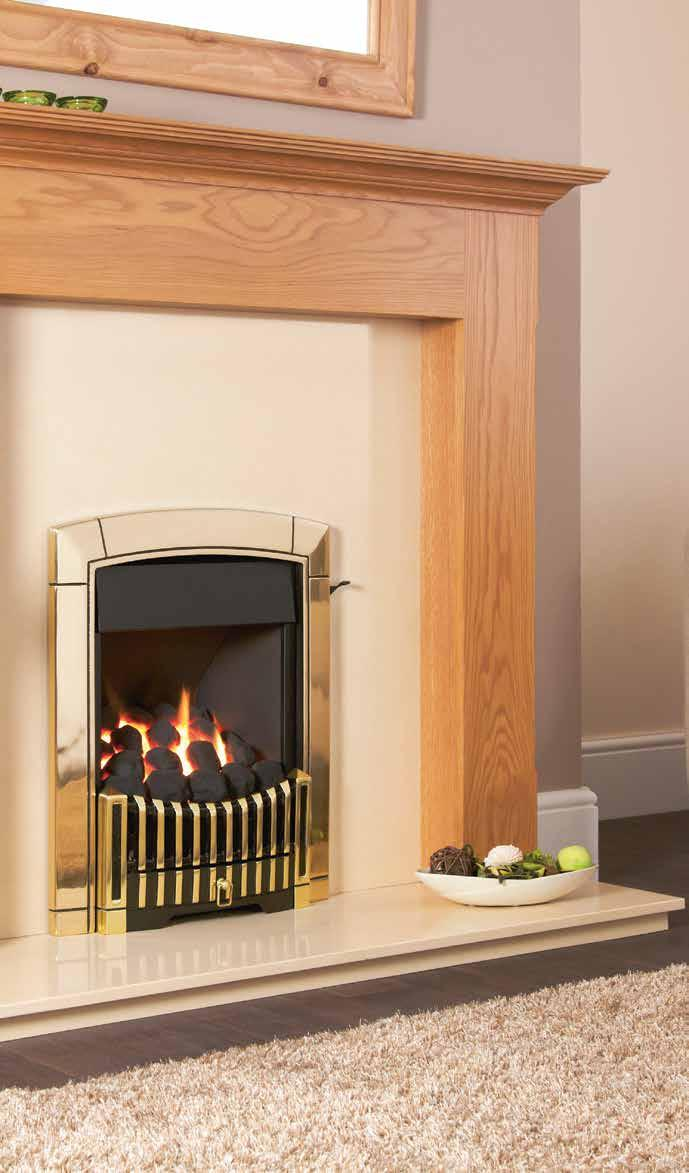 Flavel Fires Guide Whether your home has a brick chimney, pre-fabricated  flue or