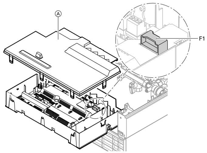 Viesmann Installation Instructions Vitodens 300 For Heating