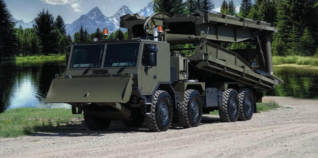 EXCALIBUR ARMY MILITARY VEHICLES SPARE PARTS SERVICE