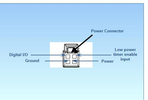 airlink gx400 for at&t hspa+ user guide if the airlink gx400 is used in a  vehicle